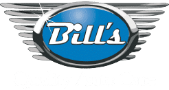 Bill's Quality Auto Care